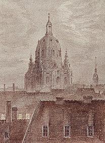 frauenkirche_dresden_hi.jpg